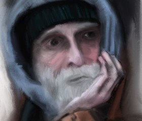 Pintura Solo ROSHi